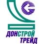 Ковровая плитка DESSO 50*50 Ростов-на-Дону