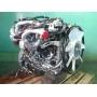 Двигатели Isuzu 6SA1, 6НK1, 6НL1, 6НН1, 6НЕ1, 6ВG1, 4НK1, 4НL1!   Якутск