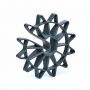 Фиксатор-звездочка ПВХ (защ.слой-30мм, арм. 6-25мм)   Калуга