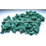 Целлюлозная мульча Ecollose для гидропосева   Коломна