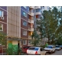 Однокомнатная квартира на ул. Ставропольской.   Краснодар