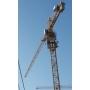 Продаются башенные краны POTAIN MC 205 B   Санкт-Петербург