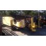 Продам буровую установку ГНБ Vermeer D33x44   Польша