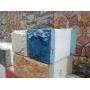 Оборудование для пр-ва мрамора из бетона и теплоблоков   Курган