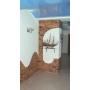 Пробковое покрытие для стен, пробковые обои, пробковый паркет   Казахстан