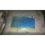 Гидромикс Гидропаколь - гидроизоляционная добавка в бетон Гидропаколь ГидроМикс Самара