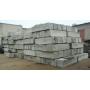 Блоки Фундаментные ФБС 24 БУ и новые, продажа, демонтаж   Москва