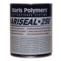 Mariseal 250 Maris Polymers  Тюмень