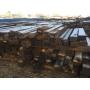 Шпалы деревянные бу   Саратов