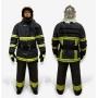 Боевая одежда пожарного  БОП, шлема ШПМ, каски Москва