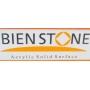 Искусственный акриловый камень Биенстоун  Тула