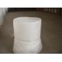 1260С одеяло из керамического волокна CNOGNE -260B 270B 430B Китай