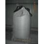Цемент в биг-бэгах  500д20 Мурманск