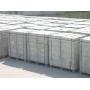 Газобетонные блоки EL-BLOCK 600х300х200 дешево Коломна