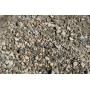 песчано-гравийная смесь   Омск
