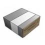 Теплоблок гранитобетон от производителя, цветной или безцветный   Нижний Новгород