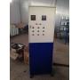 Оборудование для производства стеклопластиковой арматуры   Армения