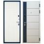 Изготовим входные двери нестандартных размеров любого размера и   Москва