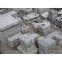 Продаю ЖБИ, бетон и цемент   Тольятти