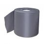 Лента для гидроизоляции деформационных швов Пенетрон Пенебанд 300*1,2мм Симферополь
