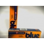 Нетвердеющий герметик Hylomar Universal Blue HYLOMAR Universal Blue Санкт-Петербург