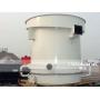 гидросайзер TBS от завода haiwang   Китай