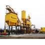 Запчасти для асфальтовых заводов Кредмаш ДС-117, ДС-185, ДС-158, ДС-168, КДМ-201 Казахстан
