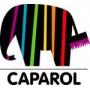 краски и сухие смеси Caparol  Сочи