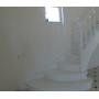 Дубовые лестницы   Москва