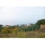 28 соток в центре Лоо  под строительство коттеджного поселка Сочи