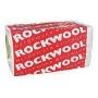 Теплоизоляция RockWool (Rockmin) 1000*600*50   Беларусь