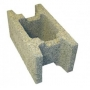 Строительные блоки Дюрисол Серия DMi 25/18 DURISOL  Коломна