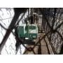 Агрегат холодильный морозильный поршневой спиральный   Самара