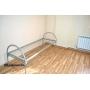 Продаём металлические кровати эконом-класса   Липецк