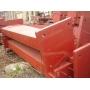строительные металлоконструкции, ангар, склад, производственное   Челябинск