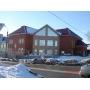Продам здание в Кунгуре   Пермь