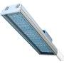 Уличный светильник Shtorm LED TH-02-240 ЭСКО Новый Свет  Тверь