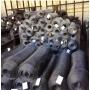 Сетка тканая сварная нержавеющая ГОСТ 3826 марка 12Х18Н10Т Северсталь-метиз  Орел