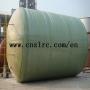 Стеклопластиковые резервуары   Китай