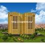 Продам 1-комнатную квартиру  43 м кв Краснодар