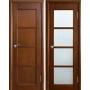 Двери от производителя   Брянск