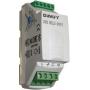 Светорегулятор макс.нагрузкой до 1000 Вт, DINUY (Испания) DINUY RE EL2 000 Москва