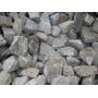 Бутовый камень (щебень гранитный, фр. 70-150, 70-250 )   Москва