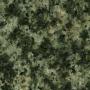 плитка напольная гранитная  China green Санкт-Петербург