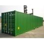 Продажа  контейнеров 40 футов   Оренбург