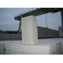 Блоки стеновые газосиликатные  ГОСТ 31360-2007г.   Калуга