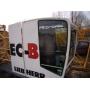 Продаются башенные краны Liebherr 130 EC-В6 FR.tronic Санкт-Петербург