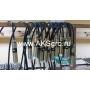 МДПС-3 сигнализатор прохождения очистного устройства   Томск