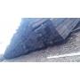 Шпалы деревянные БУ   Белгород