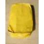 Пигмент жёлтый железоокисный  FEPREN Y-710 (Чехия)   Ставрополь
